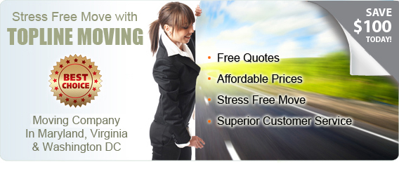 We Are A Professional Local Moving Company Specializing In Local Office  Moving, Local Piano Moving And Home Moving In Maryland, Virginia And  Washington DC!